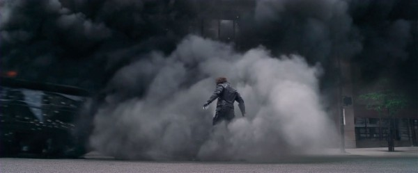 captain-america-winter-soldier-trailer-image-35