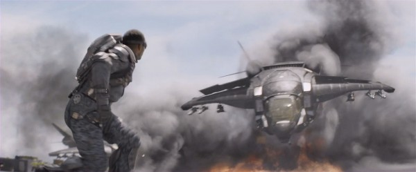 captain-america-winter-soldier-trailer-image-38