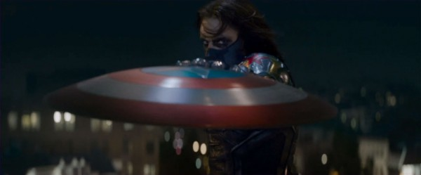 captain-america-winter-soldier-trailer-image-50