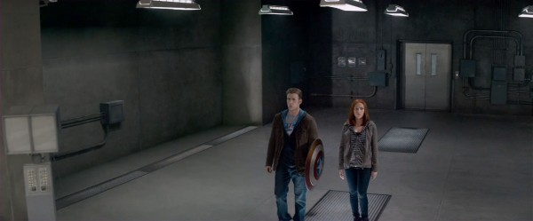 captain-america-winter-soldier-trailer-image-6