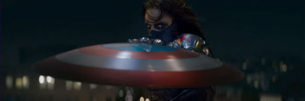 captain-america-winter-soldier-trailer-image-slice