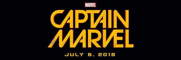 captain-marvel-logo-slice