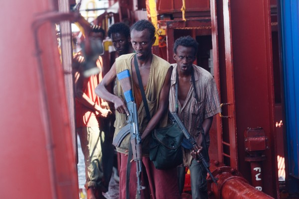 captain-phillips-barkhad-adbi