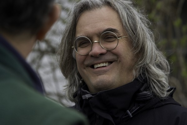 paul-greengrass-the-stand