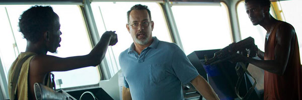 captain-phillips-tom-hanks-slice