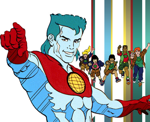 captain-planet-and-the-planeteers-image-2