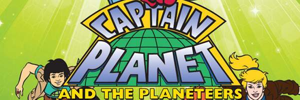 captain-planet-and-the-planeteers-slice
