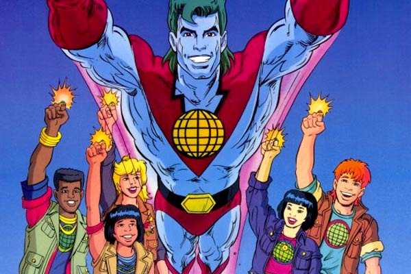 25 Retro Cartoons That Made The 80s 90s Awesome Mothership Sg