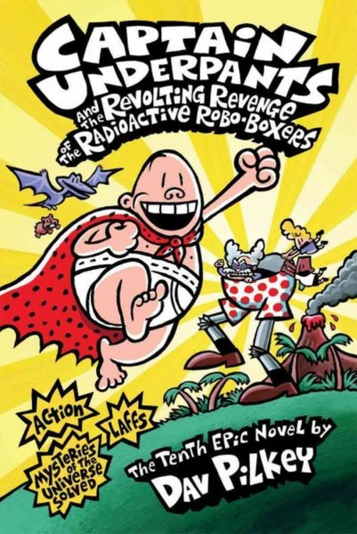 captain-underpants