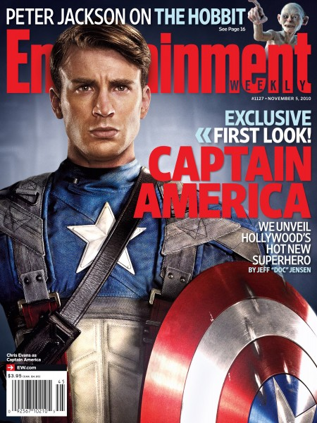 captain_america_the_first_avenger_chris_evans_costume_ew_cover_hi-res