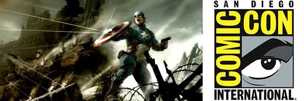 captain_america_the_first_avenger_comic_con_slice