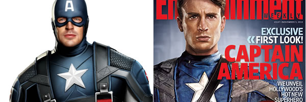 captain_america_the_first_avenger_entertainment_weekly_cover_slice