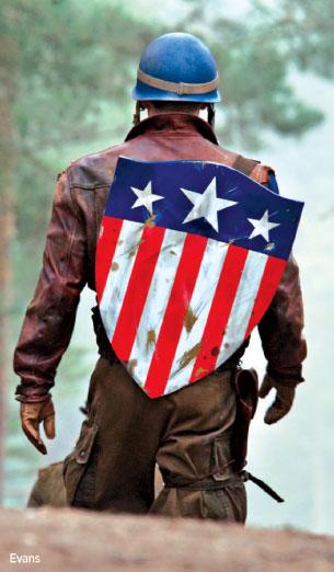 captain_america_the_first_avenger_movie_image_chris_evans_shield_01