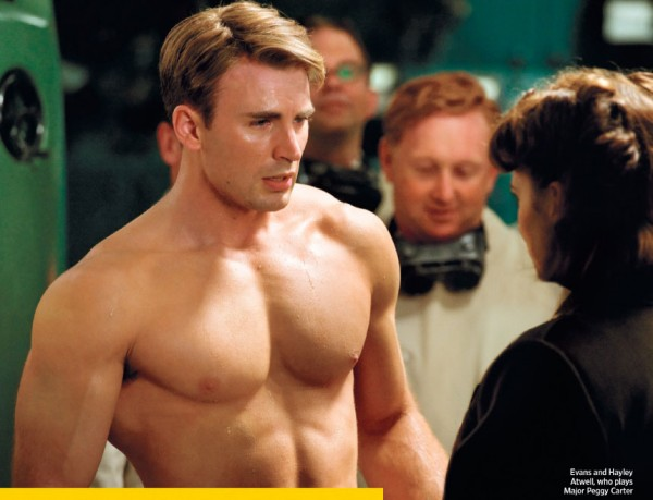 captain_america_the_first_avenger_movie_image_chris_evans_shirtless_01
