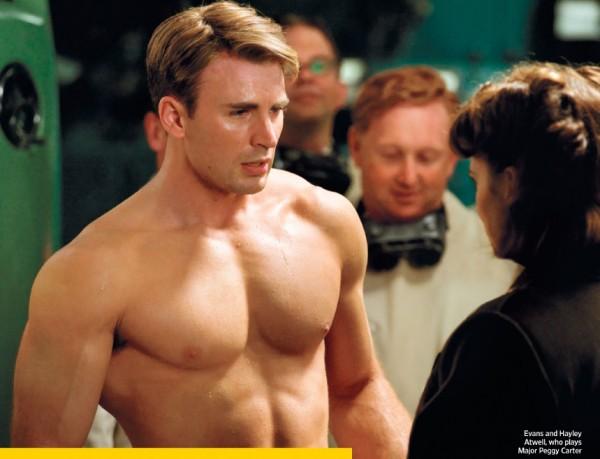 captain_america_the_first_avenger_movie_image_chris_evans_shirtless_01
