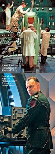 captain_america_the_first_avenger_movie_image_hugo_weaving_stanley_tucci_01