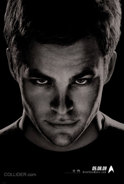 captain_kirk_character_poster_chris_pine_star_trek_l