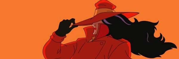 carmen-sandiego-slice