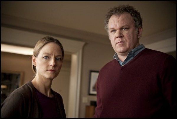 carnage-movie-image-jodie-foster-john-c-reilly-01