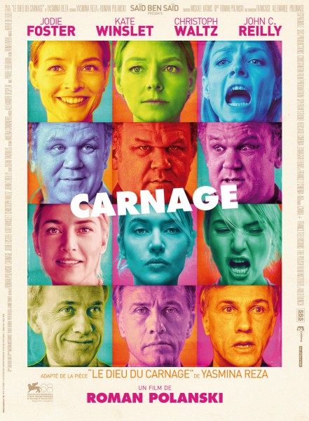 carnage-movie-poster-french-01
