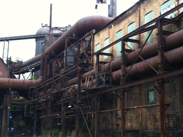 carrie-furnace-out-of-the-furnace