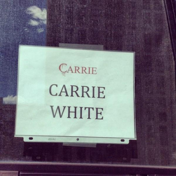 carrie-remake-chloe-grace-moretz