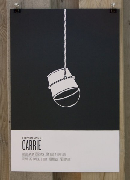 carrie_movie_minimalist_poster_01