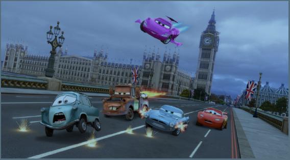 cars-2-image-pixar