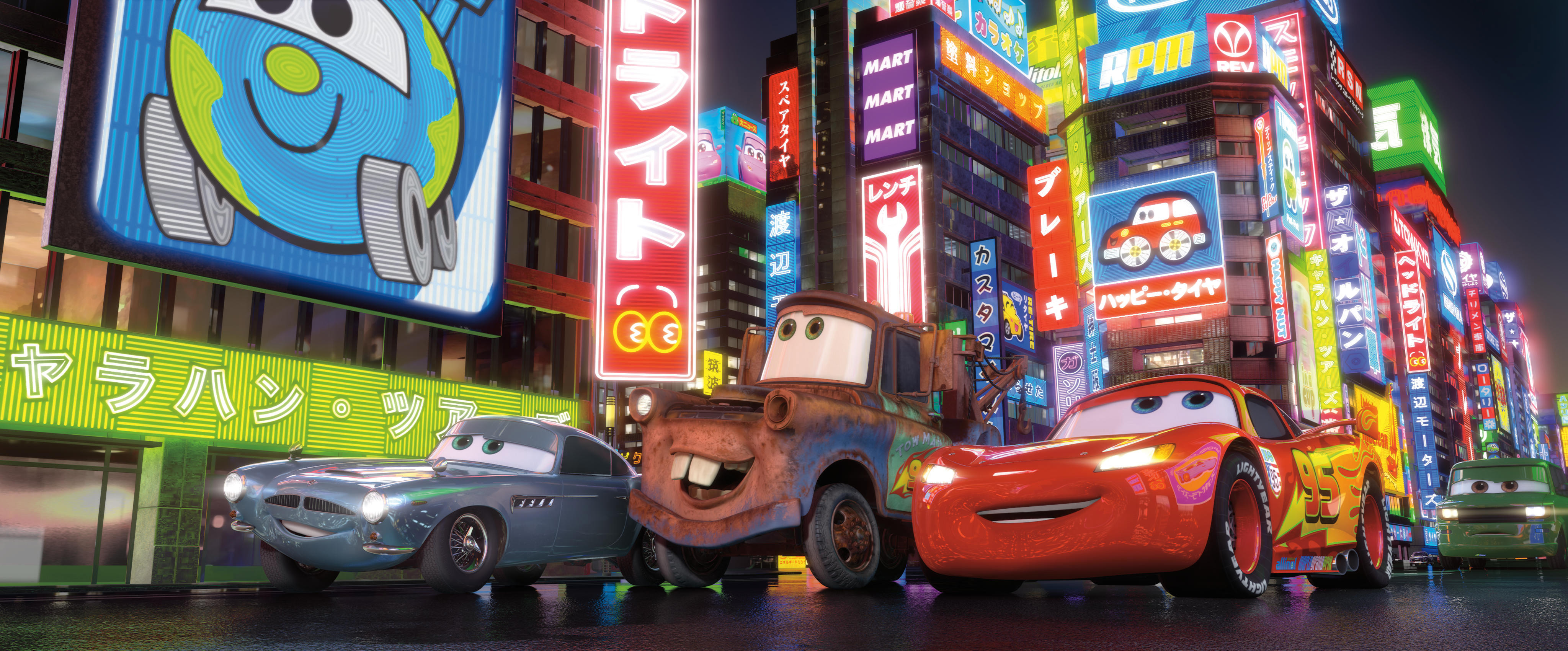 This image has an empty alt attribute; its file name is cars-2-image-02.jpg