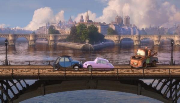cars-2-image-03
