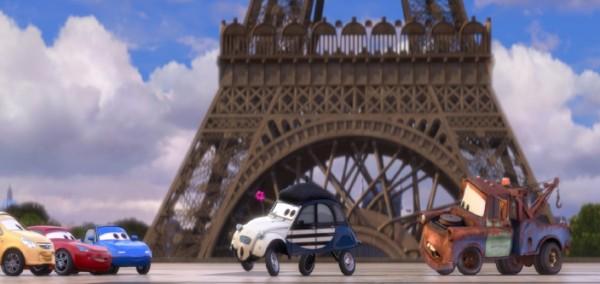 cars-2-image-04