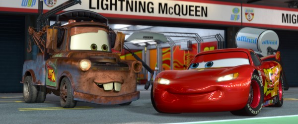 cars-2-movie-image-4