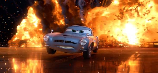 cars-2-movie-image