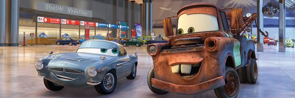pixar cars 2 movie. cars-2-movie-image-slice-01