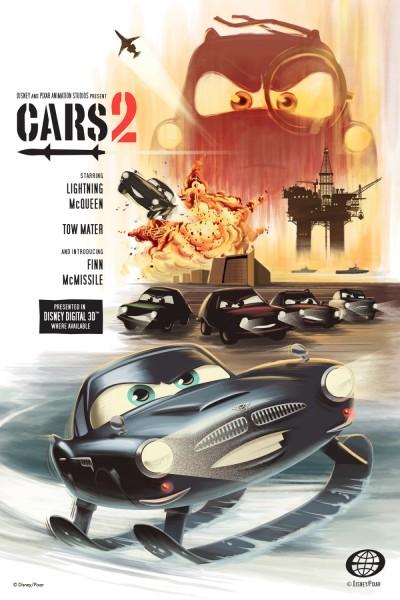 cars-2-retro-poster-05