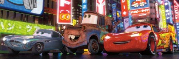 cars-2-slice