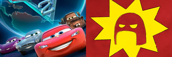 cars-2-super-movie-poster-slice
