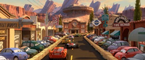 cars-image-09