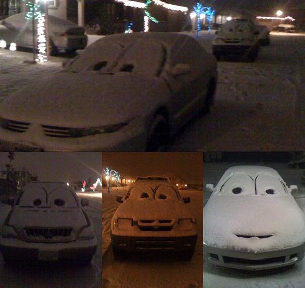 cars-snow-image