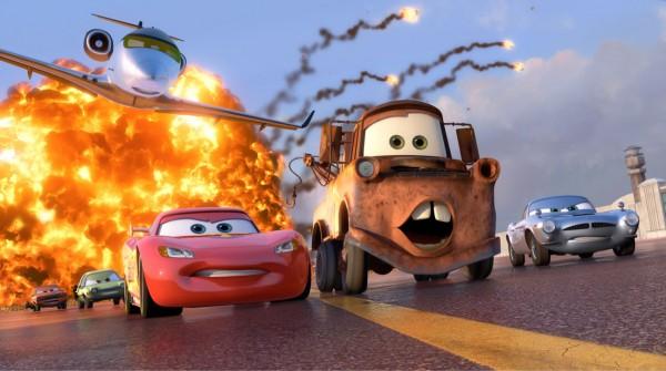 cars_2_movie_image_01