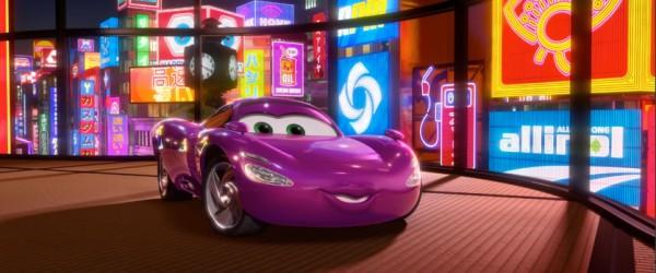 cars_2_movie_image_04