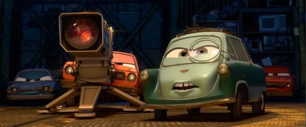 cars_2_movie_image_05
