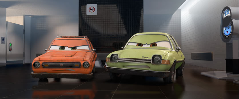 http://www.collider.com/wp-content/uploads/cars_2_movie_image_06.jpg