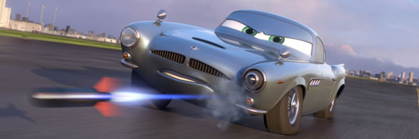 Pixar Cars 2 Characters. Luckily, Pixar has released a