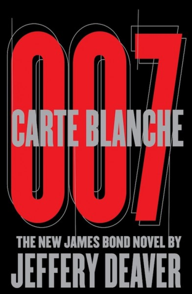carte-blanche-book-cover-image