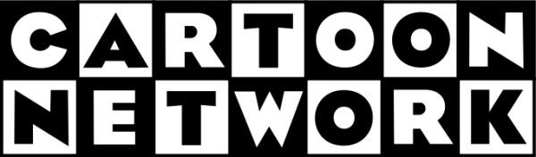 comic-con-2012-cartoon-network-slice