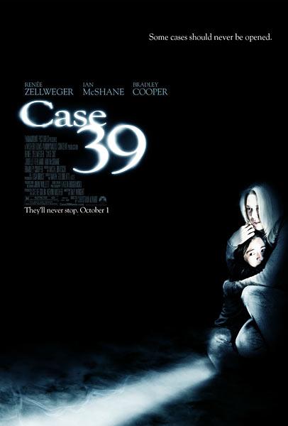 case_39_movie_poster_01