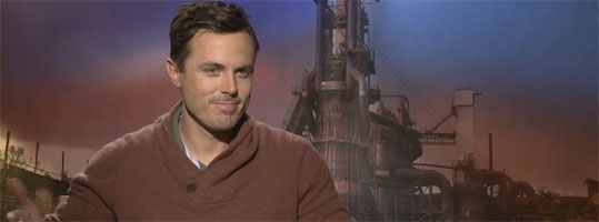casey-affleck-out-of-the-furnace-interview-slice