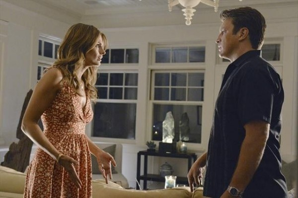 castle-season-5-episode-4