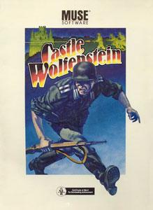 castle-wolfenstein-poster